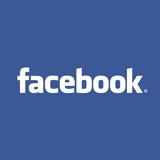 Gewässerwart Blog jetzt auf facebook