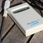 Hanna Checktemp 1C – Pocket Thermometer