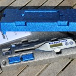 Söll AQUA-CHECK Photometer