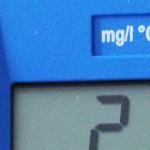 Greisinger GOX 20 – Sauerstoffmessgerät