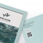 Piscator – Alternatives Angel Magazin