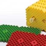 Brutboxen – Die Systeme im Überblick