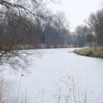 Ruhrgeschichten – Erfahrungen eines Gewässerwarts